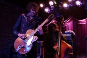 andrewilliams_brooklynbowl_3