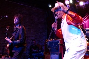 andrewilliams_brooklynbowl_4