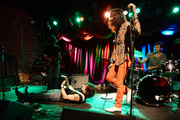 apache_brooklynbowl_19