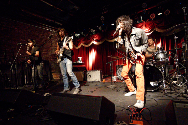 apache_brooklynbowl_1