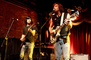 apache_brooklynbowl_7