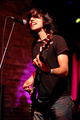 apache_brooklynbowl_8