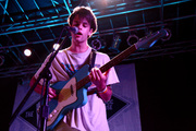 beachfossils_thewell_14