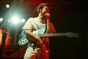 beachfossils_thewell_21
