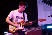 beachfossils_thewell_4