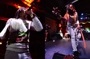 bigfreedia_brooklynbowl2_10