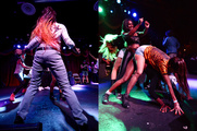 bigfreedia_brooklynbowl2_17