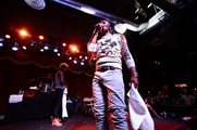 bigfreedia_brooklynbowl2_1