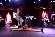 bigfreedia_brooklynbowl2_22
