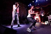 bigfreedia_brooklynbowl2_24
