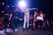 bigfreedia_brooklynbowl2_26