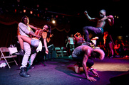 bigfreedia_brooklynbowl2_30
