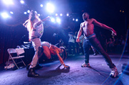 bigfreedia_brooklynbowl2_31