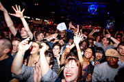 bigfreedia_brooklynbowl2_33