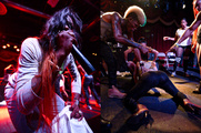 bigfreedia_brooklynbowl2_37