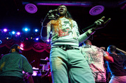 bigfreedia_brooklynbowl2_40