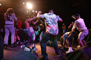 bigfreedia_brooklynbowl2_41