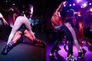 bigfreedia_brooklynbowl2_43