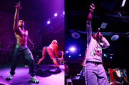 bigfreedia_brooklynbowl2_44