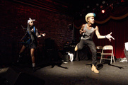 bigfreedia_brooklynbowl2_5