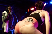 bigfreedia_brooklynbowl_3