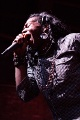 bigfreedia_brooklynbowl_4
