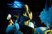 bigfreedia_brooklynbowl_9