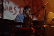 blacklips_websterhall2_5