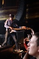blacklips_websterhall2_9