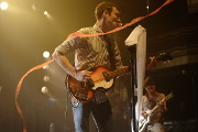 blacklips_websterhall_1