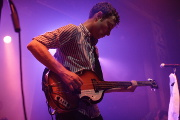 blacklips_websterhall_6
