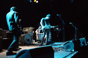 bleedingrainbow_musichallofwilliamsburg_10
