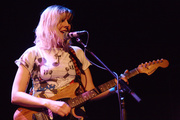 bleedingrainbow_musichallofwilliamsburg_11