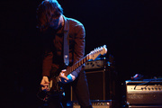bleedingrainbow_musichallofwilliamsburg_13