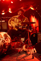 bloodshotbill_brooklynbowl_4