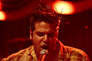 bloodshotbill_brooklynbowl_5