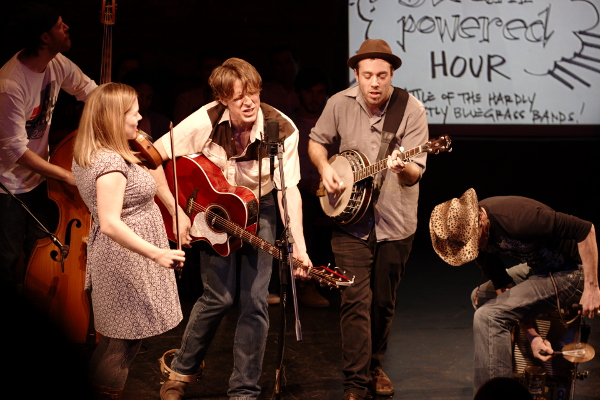 bluegrassbattle_theatre80_1