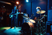 chromecranks_mercurylounge_18