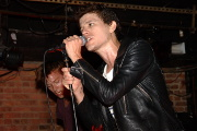 crocodiles_mercurylounge_13
