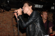 crocodiles_mercurylounge_14