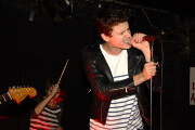 crocodiles_mercurylounge_1