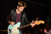 crocodiles_mercurylounge_2