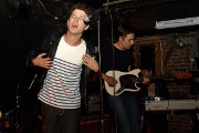 crocodiles_mercurylounge_3