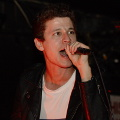crocodiles_mercurylounge_4