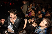 crocodiles_mercurylounge_5