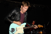 crocodiles_mercurylounge_6