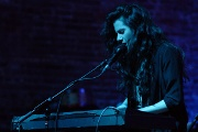 exitmusic_brooklynbowl_6