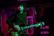 goldenanimals_mercurylounge_11