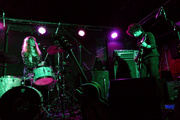 goldenanimals_mercurylounge_12