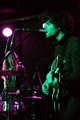 goldenanimals_mercurylounge_13